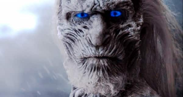 white-walkers-5