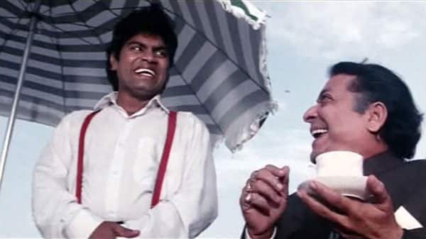 01johnny-lever1