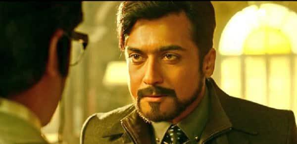 24-tamil-film-hd-teaser-poster-movie-stills-wallpaper-1080p-4