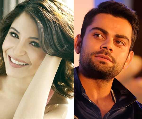 Anushka Sharma back on FUN mode, is Virat Kohli the reason? Watch videos!