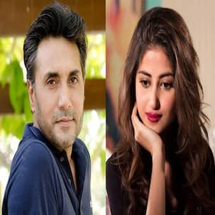 After Fawad Khan and Mahira Khan, Pakistani actors Adnan Siddiqui-Sajal Ali to debut in Bollywood!