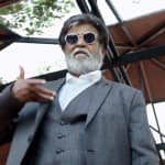 Rajinikanth's Kabali teaser crosses the 10 million mark to become one of the most popular Tamil teasers of all time!
