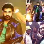 Achcham Yenbathu Madamaiyada Showkali song teaser: Simbu and AR Rahman's peppy rap song will have you grooving!