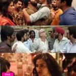 Manoj Bajpayee and Anupam Kher's ABUSIVE RANT in Saat Uchakkey goes VIRAL – watch video!
