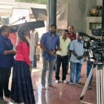 Vijay Sethupathi kicks off shoot for yet another film titled Rekka!