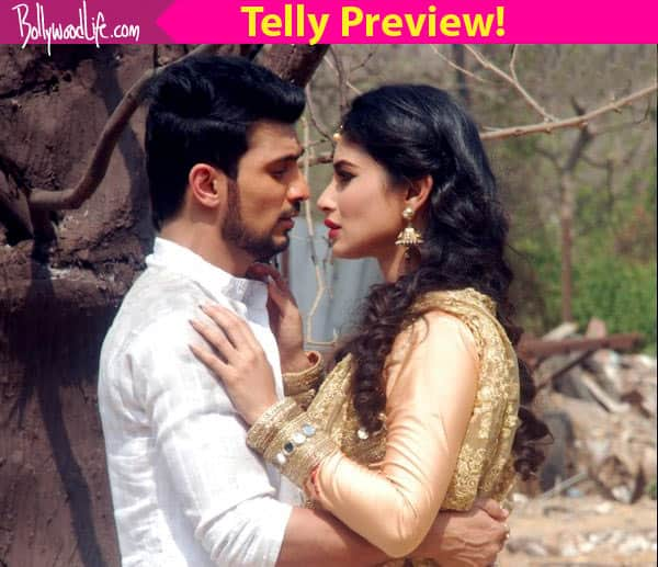 Naagin episode review: Yamini gets tricked by Shivanya and Ritik's plan and LOSES her mind!