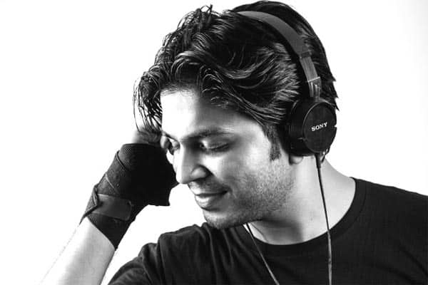 Ankit Tiwari's alleged rape victim to challenge his discharge appeal!