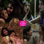 Ladies Room trailer: The new Yash Raj web series take you on a TRIPPY tour of six women's LOOS!