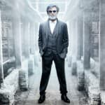 Here is when Rajinikanth's Kabali will finally hit the screens!
