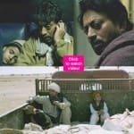Madaari trailer: Irrfan Khan plays TRICKS with bureaucracy in this unique thriller!