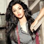 Naagin's Adaa 'Shesha' Khan wants Leonardo DiCaprio to be her Icchadhari Naag lover- video!