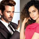 This Hrithik Roshan – Kangana Ranaut video is going VIRAL for the right reasons!