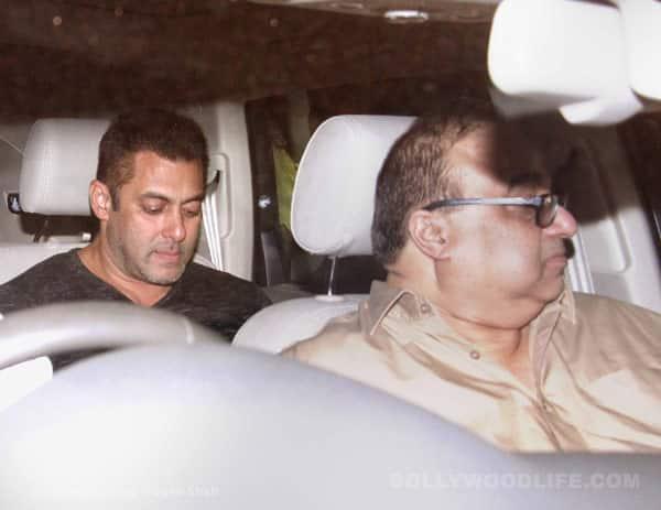 Salman-Khan1352016