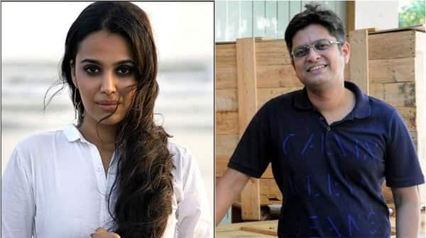 dating bhaskar 3 point hook up sprøjte