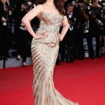 Aishwarya Rai Bachchan's take on her intimate scenes in movies makes sense - here's why