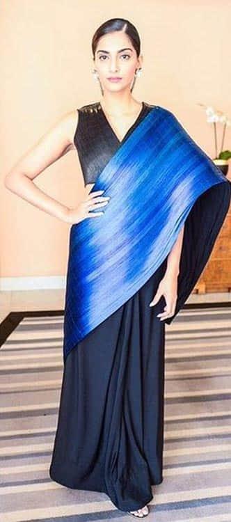 Sonam-Kapoor-2-1552016