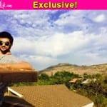 Shakti Arora celebrates his birthday with BollywoodLife – watch video!