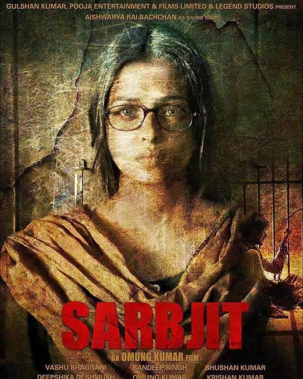 Aishwarya Rai Bachchan, Omung Kumar to hold a Sarabjit premier in Pakistan?
