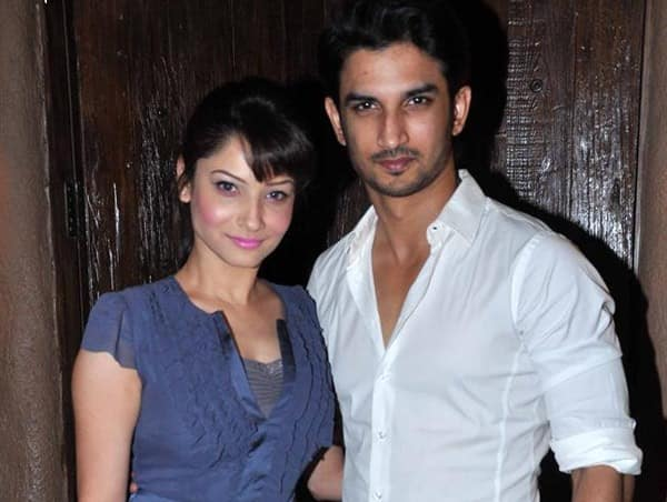 Sushant Singh Rajput is feeling helpless and TERRIBLE post his break up with Ankita Lokhande!