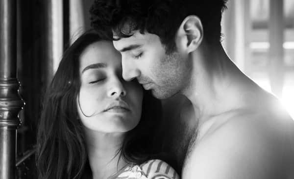 Aditya Roy Kapur and Shraddha Kapoor's Ok Jaanu to hit theatres on January 13, 2017!