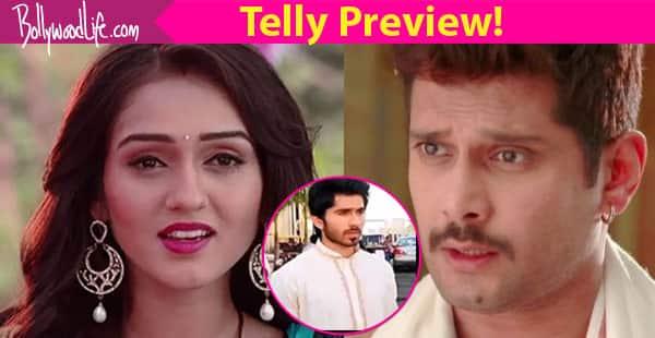 Saath Nibhaana Saathiya: Meera to come face to face with ex-boyfriend Sanskar!