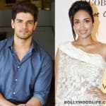 Bombay High Court to hear Jiah Khan suicide case on June 7