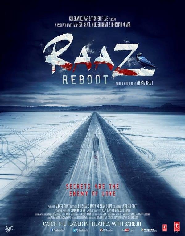 raaz reboot 3 180516