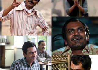 Nawazuddin Siddiqui Birthday Special: Badlapur, Bajrangi Bhaijaan, The Lunchbox - which is your favourite performance of the actor?