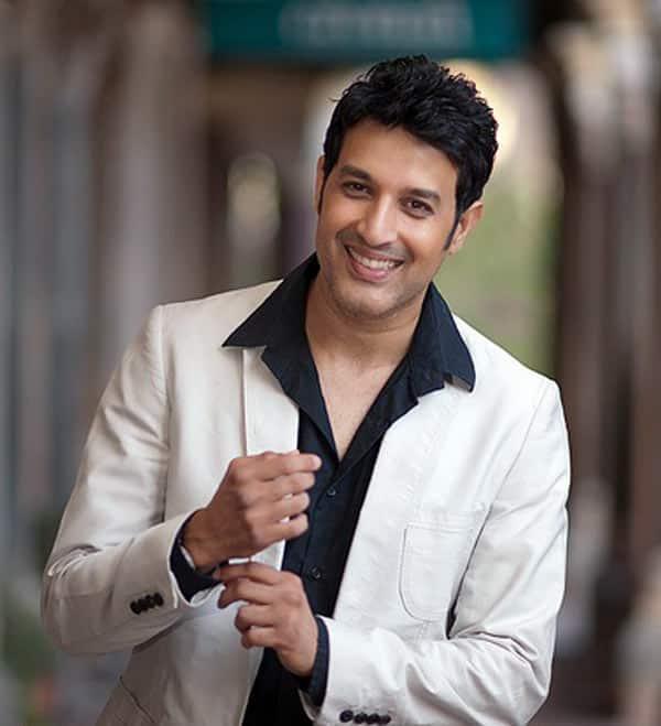 Saath Nibhaana Saathiya: Khalid Siddiqui to be the new romantic lead with Devoleena!
