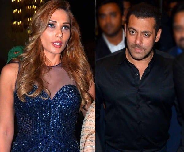 Breaking! Salman Khan to declare his WEDDING DATE on Twitter!