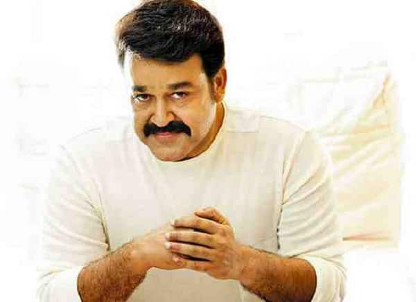 5 lesser known facts about Mohanlal that will leave you amazed!