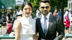 Anushka Sharma and Virat Kohli call it quits AGAIN?