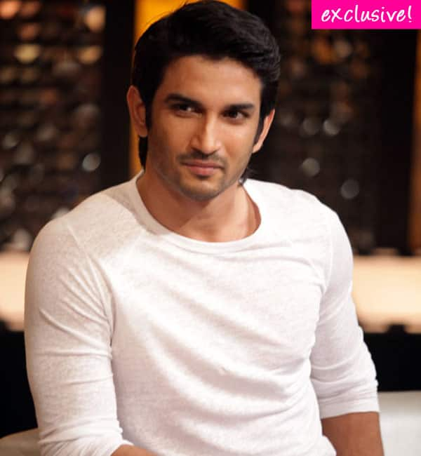 Shocking! Sushant Singh Rajput DELETES his Twitter account!