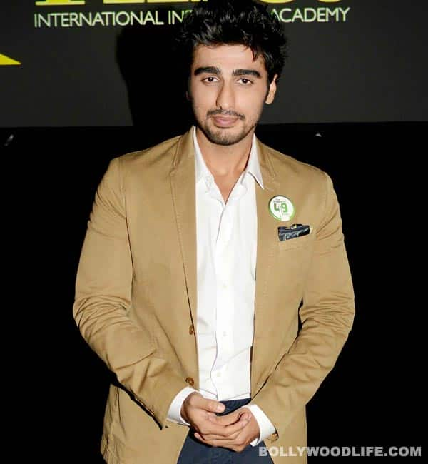 Salman Khan, Akshay Kumar, Ajay Devgn don't get enough credit, suggests Arjun Kapoor!