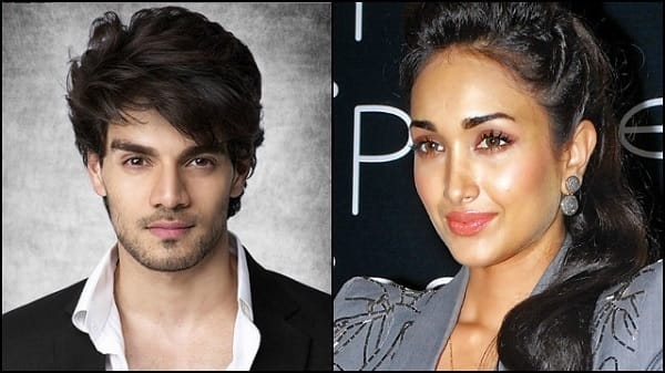 Jiah Khan suicide case: Stay on trial proceedings against Sooraj Pancholi till June 7