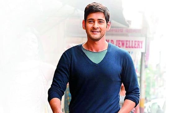 Here's why Brahmotsavam's Mahesh Babu is a man with SERIOUS guts!