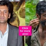 Sandeep Bhardwaj's transformation as Veerappan is beyond belief – watch video!