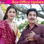 Sarbjit box office collection: Aishwarya Rai Bachchan's film earns Rs 20.09 crore in 6 days!