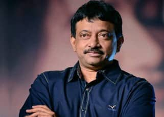 Ram Gopal Varma: It's a misconception that there's a nexus between underworld and Bollywood