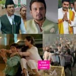 Shorgul trailer: Jimmy Sheirgill, Hiten Tejwani, Eijaz Khan take on the politics of religion and eating beef!