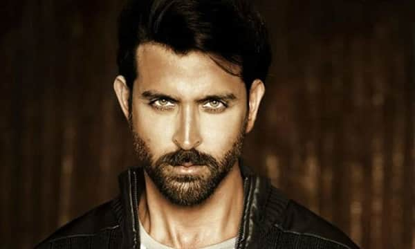 Mohenjo Daro to be one of the BEST films in Hrithik Roshan's career, claims theactor!