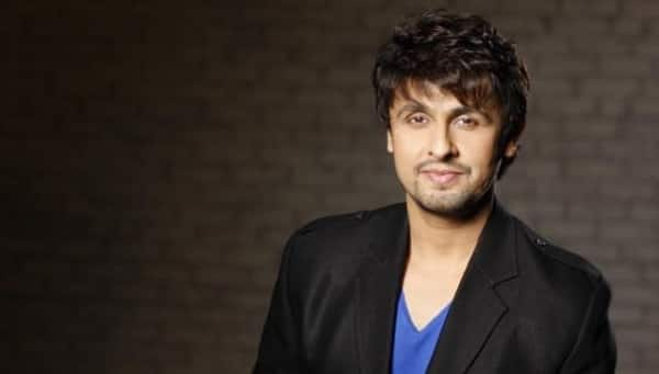 Sonu Nigam: Taking a break for a fitter future