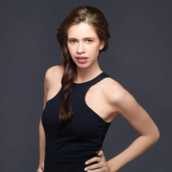 Kalki Koechlin: If you are not a feminist you are a bad human being