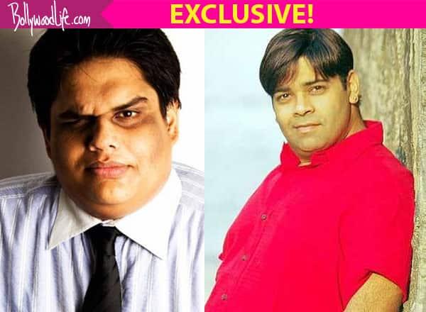 Tanmay Bhat should APOLOGISE for insulting Sachin Tendulkar and Lata Mangeshkar, says Kiku Sharda!