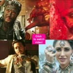 Banjo teaser: Riteish Deshmukh pulls the rug under your feet with a SURPRISING mass act!