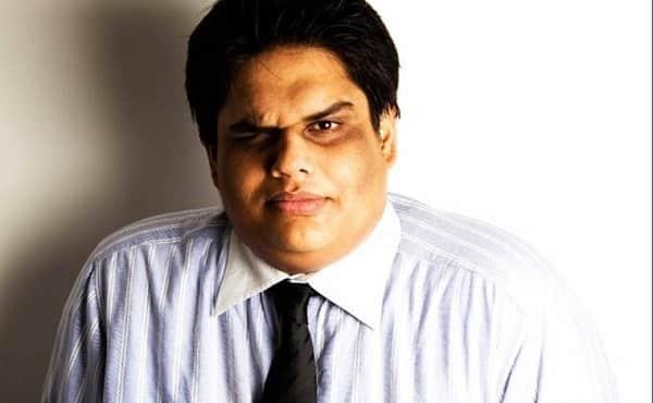 Mumbai Police asks ISP to block Tanmay Bhat's offensive video 'Sachin Lata Civil War'