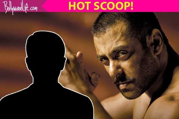 This superstar is having SLEEPLESS nights over Salman Khan's Sultan trailer- read EXCLUSIVE details!