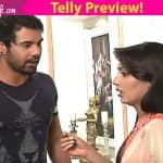 Kumkum Bhagya: Tanu out of the Mehra house after Pragya's expose!