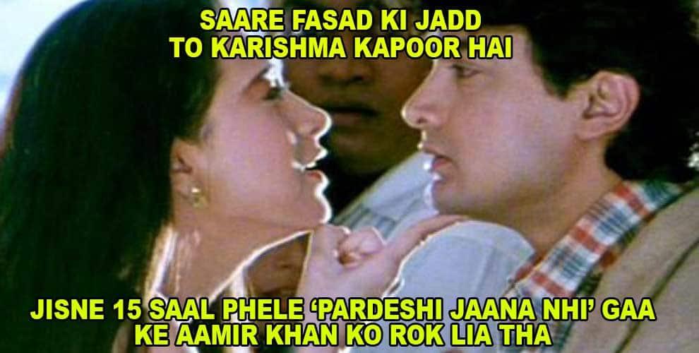 funny-memes-on-aamir-khan