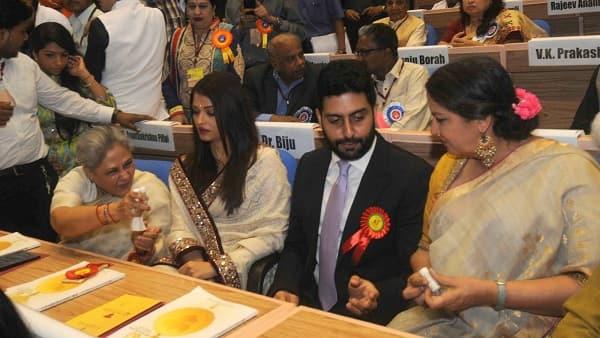 Aishwarya rai Abhishek Bachhan (3)